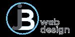 2019_jb-logo_sm